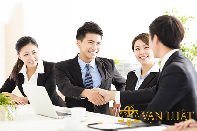 Tư vấn thành lập công ty tại Hồng Kông Nhanh Gọn - Uy Tín